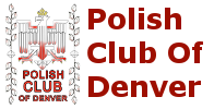 Polish Club of Denver