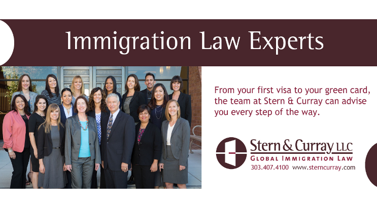 Immigration_Law_Experts