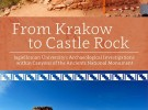 Wystawa 'FROM KRAKOW TO CASTLE ROCK""