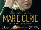 Marie Curie – The Courage Of Knowledge – Pokaz filmu w Denver