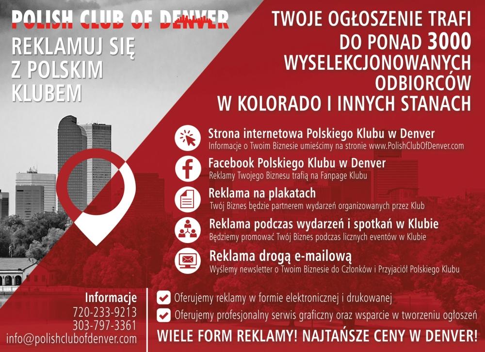 Reklama-w-Polskim-Klubie