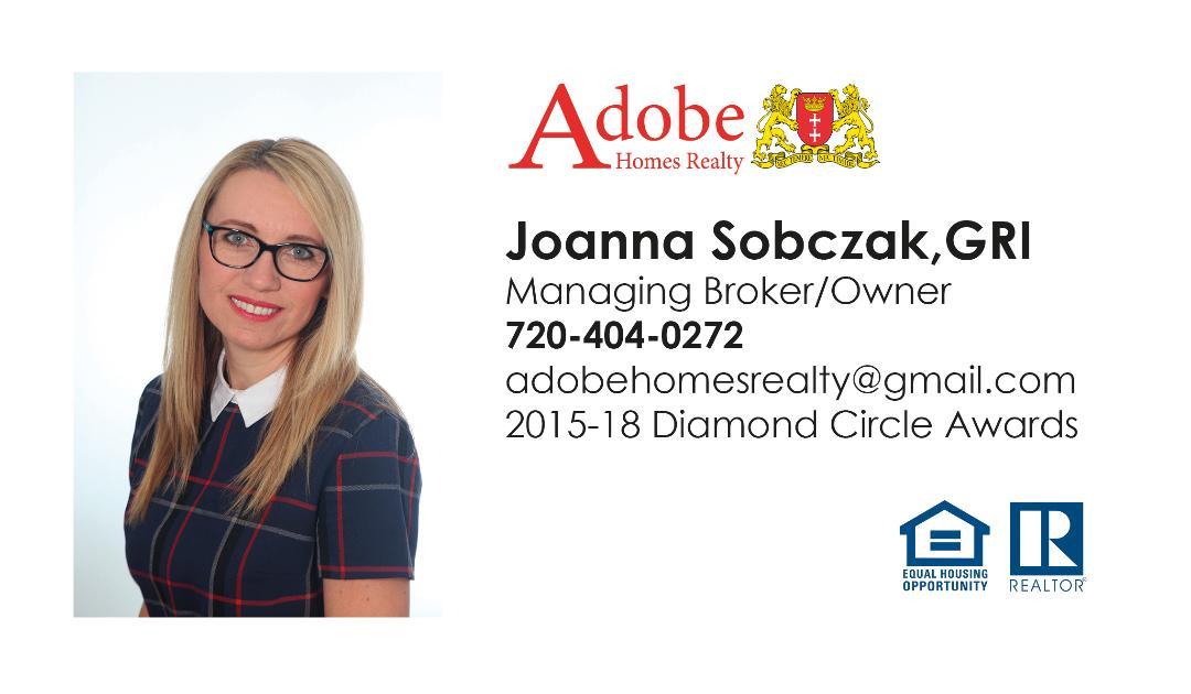 Joanna-Sobczak